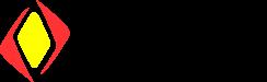 Mega Energías Logo